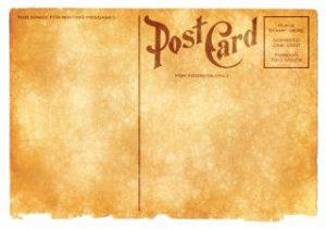 blank-vintage-postcard-sepia-grunge_19-142051